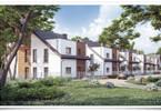 Morizon WP ogłoszenia | Mieszkanie na sprzedaż, Wrocław Grabiszyn-Grabiszynek, 91 m² | 9939
