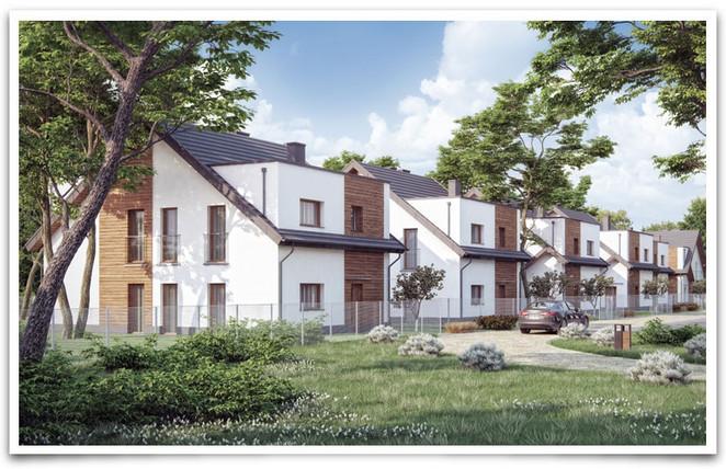 Morizon WP ogłoszenia   Mieszkanie na sprzedaż, Wrocław Grabiszyn-Grabiszynek, 91 m²   9939