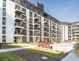 Morizon WP ogłoszenia   Mieszkanie na sprzedaż, Kraków Czyżyny, 40 m²   2476