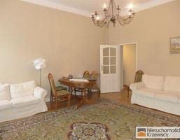 Morizon WP ogłoszenia | Mieszkanie na sprzedaż, Białystok Centrum, 78 m² | 0172