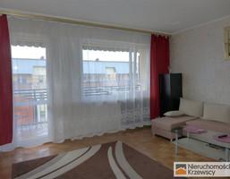 Morizon WP ogłoszenia   Mieszkanie na sprzedaż, Białystok Zielone Wzgórza, 51 m²   0211