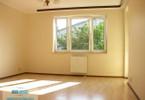 Morizon WP ogłoszenia | Mieszkanie na sprzedaż, Białystok Bojary, 54 m² | 4180