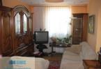Morizon WP ogłoszenia | Mieszkanie na sprzedaż, Białystok Piaski, 50 m² | 7315
