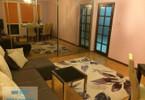 Morizon WP ogłoszenia | Mieszkanie na sprzedaż, Białystok Zielone Wzgórza, 67 m² | 7845