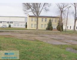 Morizon WP ogłoszenia | Działka na sprzedaż, Białystok Starosielce, 6000 m² | 3776