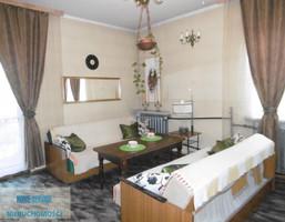 Morizon WP ogłoszenia | Dom na sprzedaż, Białystok, 118 m² | 1285