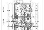 Morizon WP ogłoszenia | Dom na sprzedaż, Fasty, 109 m² | 3200