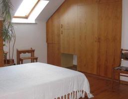 Morizon WP ogłoszenia | Dom na sprzedaż, Białystok Dojlidy, 100 m² | 3149