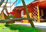 Morizon WP ogłoszenia | Dom na sprzedaż, Rafałówka, 60 m² | 3464