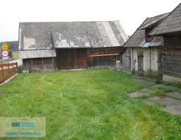 Morizon WP ogłoszenia | Działka na sprzedaż, Rybniki, 961 m² | 7544
