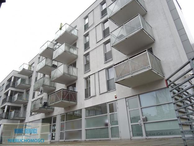 Morizon WP ogłoszenia | Mieszkanie na sprzedaż, Białystok Bojary, 63 m² | 1578