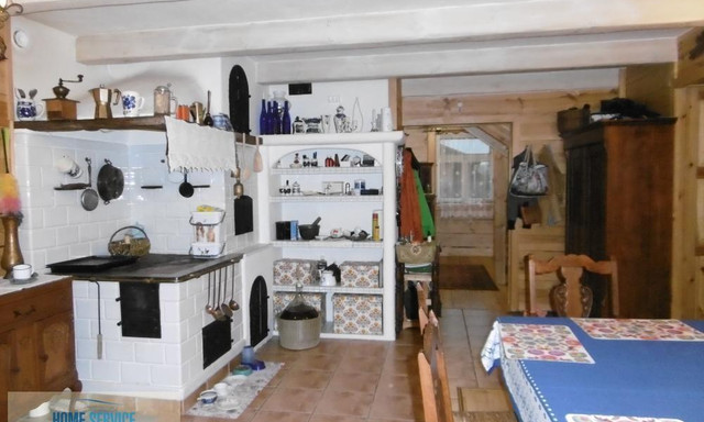 Dom na sprzedaż <span>Sokólski, Lipowy Most</span>