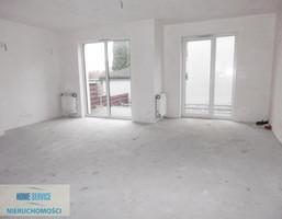 Morizon WP ogłoszenia | Dom na sprzedaż, Białystok Wygoda, 192 m² | 2509