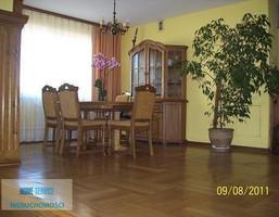 Morizon WP ogłoszenia   Dom na sprzedaż, Białystok, 180 m²   5310