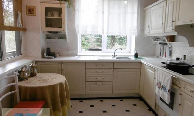 Dom na sprzedaż <span>Białostocki, Grabówka</span>