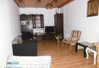 Morizon WP ogłoszenia | Dom na sprzedaż, Supraśl, 99 m² | 3201