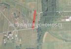 Morizon WP ogłoszenia | Działka na sprzedaż, Jurowce, 2340 m² | 3753