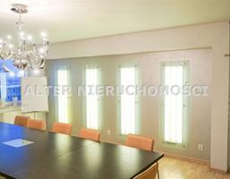 Morizon WP ogłoszenia | Mieszkanie na sprzedaż, Białystok Mickiewicza, 130 m² | 2326