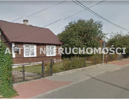 Morizon WP ogłoszenia | Dom na sprzedaż, Białystok Bema, 100 m² | 4386