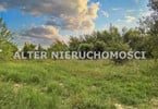 Morizon WP ogłoszenia   Działka na sprzedaż, Białystok Dojlidy Górne, 11433 m²   2885