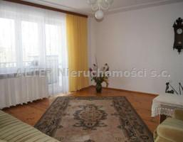 Morizon WP ogłoszenia | Dom na sprzedaż, Białystok Zawady, 368 m² | 0861