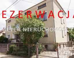 Morizon WP ogłoszenia | Dom na sprzedaż, Białystok Mickiewicza, 240 m² | 1951