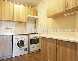 Morizon WP ogłoszenia | Mieszkanie na sprzedaż, Białystok Piaski, 36 m² | 0562
