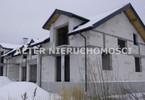 Morizon WP ogłoszenia | Dom na sprzedaż, Ignatki, 170 m² | 2299