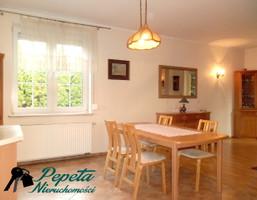 Morizon WP ogłoszenia | Dom na sprzedaż, Luboń, 350 m² | 5436