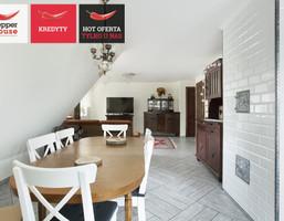Morizon WP ogłoszenia   Mieszkanie na sprzedaż, Gdańsk Przymorze, 93 m²   0635