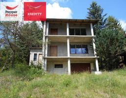 Morizon WP ogłoszenia | Dom na sprzedaż, Zakopane, 120 m² | 4689