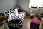 Morizon WP ogłoszenia | Mieszkanie na sprzedaż, Jelenia Góra Śródmieście, 27 m² | 9256