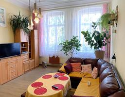Morizon WP ogłoszenia | Mieszkanie na sprzedaż, Jelenia Góra Śródmieście, 87 m² | 9278