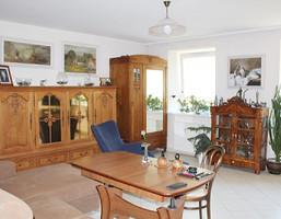 Morizon WP ogłoszenia   Mieszkanie na sprzedaż, Jelenia Góra Jagniątków, 49 m²   1598