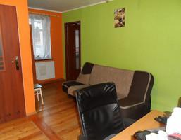 Morizon WP ogłoszenia   Mieszkanie na sprzedaż, Jelenia Góra, 34 m²   8715