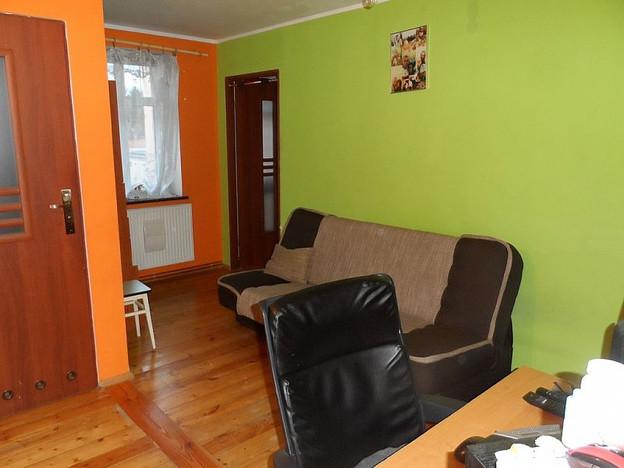 Morizon WP ogłoszenia | Mieszkanie na sprzedaż, Jelenia Góra, 34 m² | 8715
