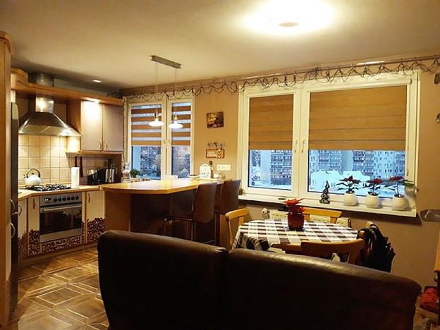 Morizon WP ogłoszenia | Mieszkanie na sprzedaż, Jelenia Góra, 66 m² | 7410
