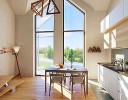 Morizon WP ogłoszenia | Mieszkanie na sprzedaż, Karpacz, 33 m² | 7425
