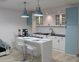 Morizon WP ogłoszenia | Mieszkanie na sprzedaż, Jelenia Góra Śródmieście, 62 m² | 7459