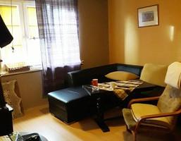 Morizon WP ogłoszenia | Mieszkanie na sprzedaż, Jelenia Góra, 53 m² | 8712