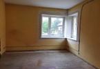 Morizon WP ogłoszenia | Mieszkanie na sprzedaż, Jelenia Góra, 56 m² | 9461