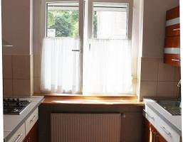 Morizon WP ogłoszenia | Mieszkanie na sprzedaż, Jelenia Góra Śródmieście, 74 m² | 3841