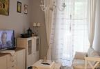 Morizon WP ogłoszenia | Mieszkanie na sprzedaż, Jelenia Góra, 34 m² | 6081