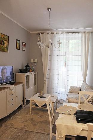 Morizon WP ogłoszenia   Mieszkanie na sprzedaż, Jelenia Góra, 34 m²   6081