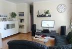 Morizon WP ogłoszenia | Mieszkanie na sprzedaż, Jelenia Góra, 85 m² | 7430