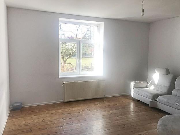 Morizon WP ogłoszenia | Mieszkanie na sprzedaż, Siedlęcin, 56 m² | 1165