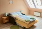 Morizon WP ogłoszenia   Mieszkanie na sprzedaż, Karpacz, 56 m²   3671