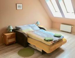 Morizon WP ogłoszenia | Mieszkanie na sprzedaż, Karpacz, 56 m² | 3671