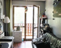 Morizon WP ogłoszenia | Mieszkanie na sprzedaż, Jelenia Góra Śródmieście, 31 m² | 0603