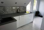 Morizon WP ogłoszenia | Mieszkanie na sprzedaż, Jelenia Góra Sobieszów, 39 m² | 7411